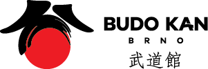 Budo-kan Brno